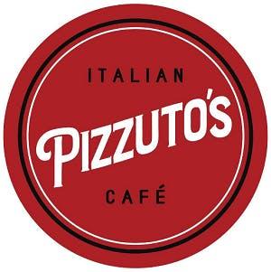 Pizzutos