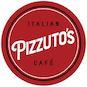 Pizzutos logo