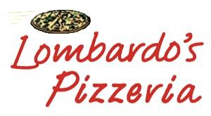 Lombardo's Pizzeria