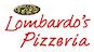 Lombardo's Pizzeria logo