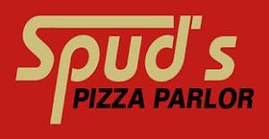 Spud's Pizza Parlor