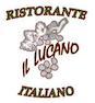 Il Lucano Ristorante Italiano logo