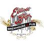 Elliott Bay Pizza & Pub logo