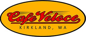 Cafe Veloce