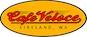 Cafe Veloce logo