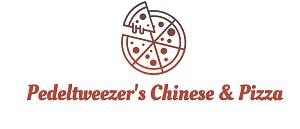 Pedeltweezer's Chinese & Pizza