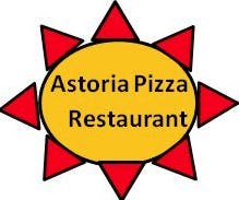 Astoria Pizza