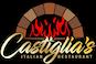 Castiglia's Italian Restaurant logo