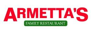 Armetta's Restaurant