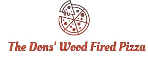 The Dons' Wood Fired Pizza