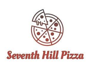 Seventh Hill Pizza