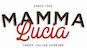 Mamma Lucia logo