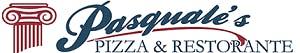 Pasquale's Italian Pizza