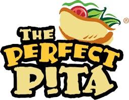 Perfect Pita