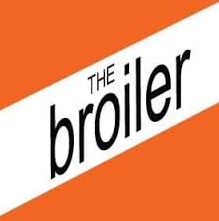 The Broiler
