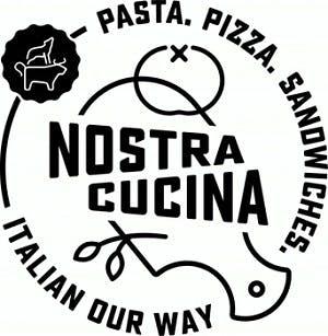 Bistro Italiano