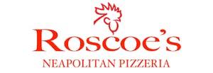Roscoe's Pizzeria