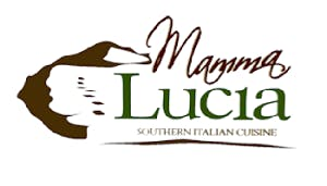 Mamma Lucia By the Bay
