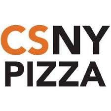 Cs New York Pizza