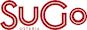 Sugo Pizza & Bar logo