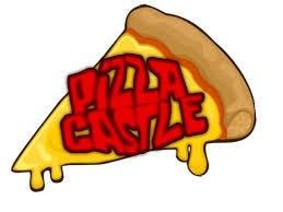 Pizza Castle