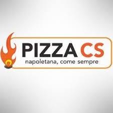 Pizza Cs