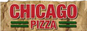 Chicago Pizza logo