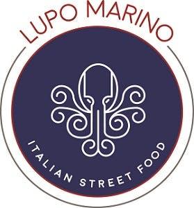 Lupo Marino
