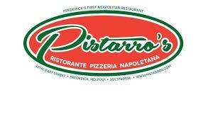Pistarro's