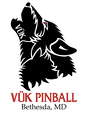 Vuk logo