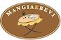 Mangia E Bevi Ristorante Italiano logo