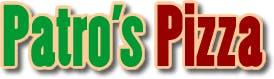 Patro's Pizza