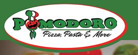 Pomodoro Ice House