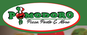 Pomodoro Ice House logo