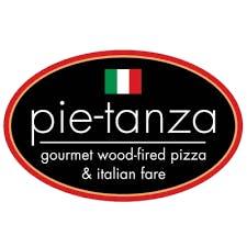 Pie-Tanza