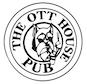 Ott House logo