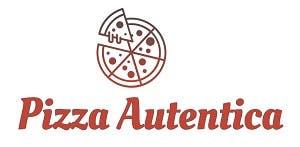 Pizza Autentica