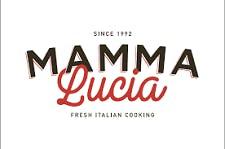 Mamma Lucia Restaurant