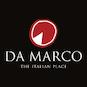 Da Marco logo