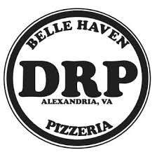 DRP Belle Haven Pizzeria