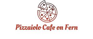 Pizzaiolo Cafe on Fern