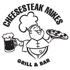 Cheesesteak Mike's