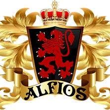 Alfio's La Trattoria