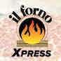 Il Forno Xpress logo