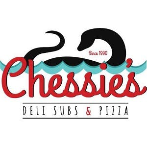 Chessie's Deli Subs & Pizza
