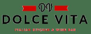 Dolce Vita Italian Restaurant & Wine Bar