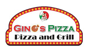 Gino's Pizza & Grill