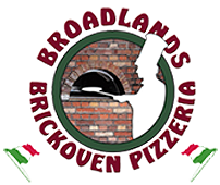 Broadlands Brickoven Pizzeria