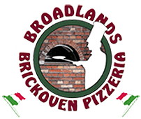 Broadlands Brickoven Pizzeria
