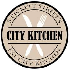 Fat City Kitchen